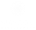 MAYCOM DEVELOPMENT